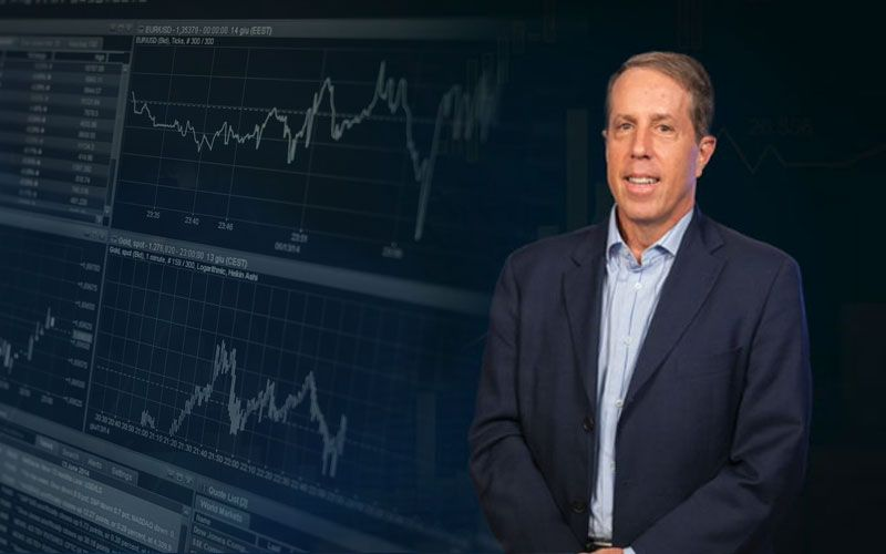 Trader Personality Andy Krieger