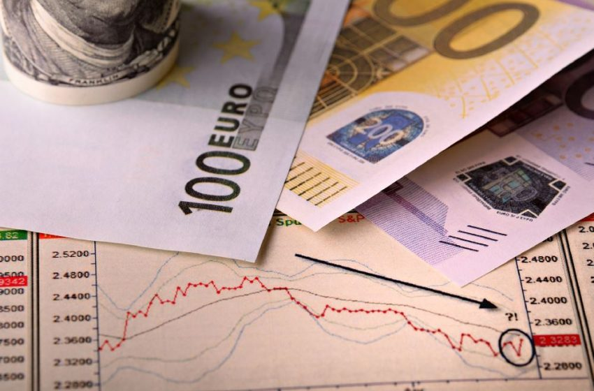 EUR/USD Loses 1.14 Handle as Eurogroup Talks Yield No Results
