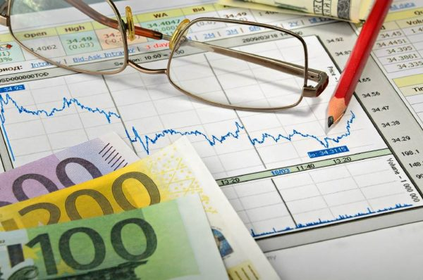 Trading and exchange analysis