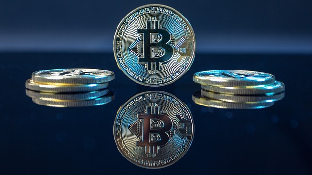 Top 10 Trading Tips When Bitcoin Price Is Rising